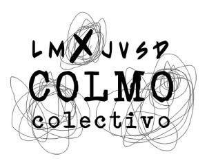 COLMO Colectivo