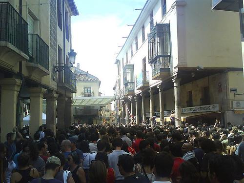 Sonorama 2008 2