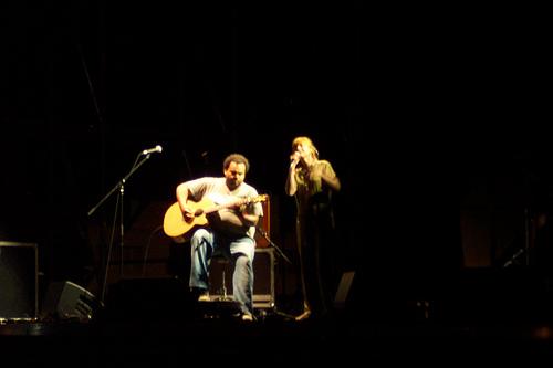Sonorama 2008 4