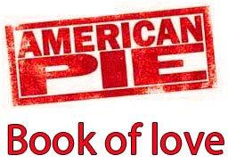 american_pie_logo_final_copy