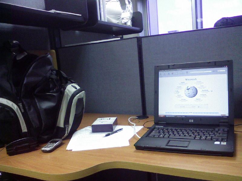 Oficina1