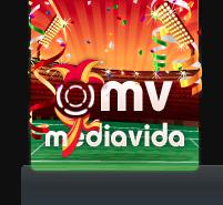 Logo Mediavida Mundial