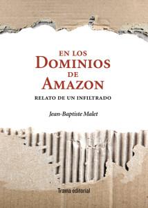 En los dominos de Amazon