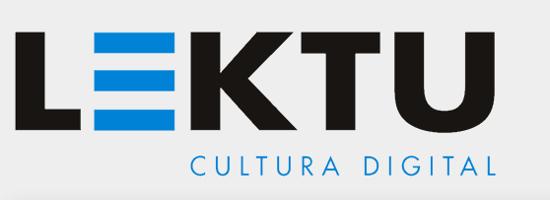 Logo Lektu